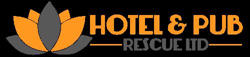 Hotel & Pub Rescue